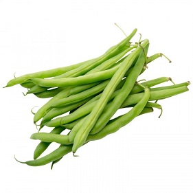 haricots verts legumes ferme gintrac
